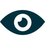 iconmonstr-eye-3-icon-256