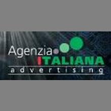 Agenzia Italiana