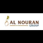 AlNouran