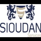 Sioudan services