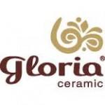 Gloria Ceramic