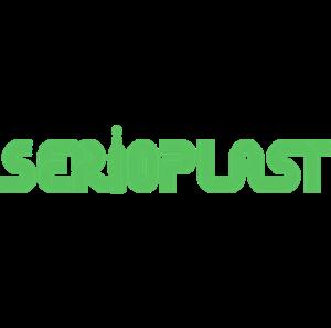 Serioplast