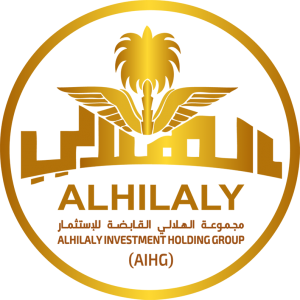Al Hilaly Group