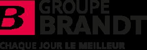 Brandt Group
